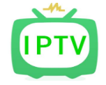 IPTV�������