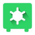 steganos safe v21.0.6 单文件版