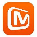 芒果tv v6.3.4 永久会员版