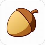 坚果云app