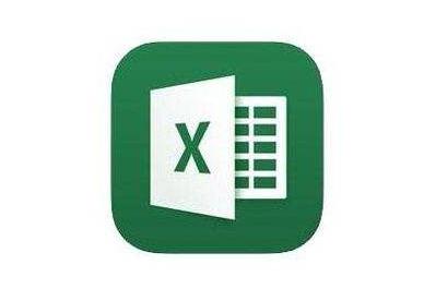 双击在Office Excel中有什么用?表格制作中双击的小技巧