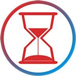 沙漏验机 v5.1.1 正式版