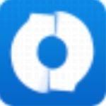 ����pdfת���� v6.0.0.1 ��ע���