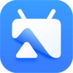 乐播投屏 v5.0.10.0 免注册版