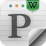 ����pdfתwps������ţţ���  v2.0 ȥ����