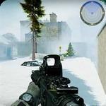 冬季卫国战争