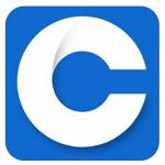 酷传 v3.7.4 正式版