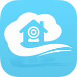 易视云 v3.0.4 正式版