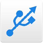 usb network gate v9.0.2236 ��Ѱ�