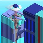 模拟摧毁城市
