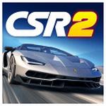 CSR����2