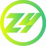 zy player v1.0.16 ��ɫ��