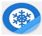 冰箱app