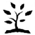 小筑笔记 v1.23 便携版