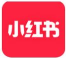 小红书 v6.18.3谷歌市场版