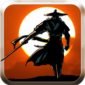 剑笑九州 v1.2.0 无限金币版