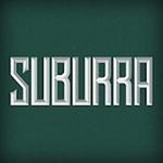 苏博拉 v1.2 破解版