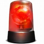 network alarmer v3.6 绿色版