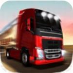 2020欧洲卡车司机模拟器