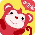 火花思维 v2.1.9 学生版