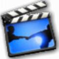 超时代视频加密软件 v10.01 免费版