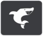 黑鲨影视app