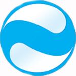 anvsoft syncios v6.6.9 注册版