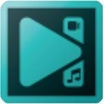 vsdc video editor v6.4.7.155 רҵ��