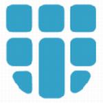 安得卫士 v1.0.1.98 免注册版