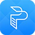 转转大师pdf虚拟打印机 v1.0.1.5 免注册版