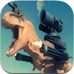 动物战争模拟器3