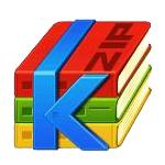 ��ѹ v3.2.1.9 ��Ѱ�