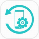 手机管理大师 v3.2.7.1 免费版