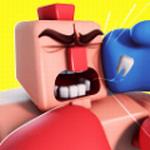 拳王争夺战