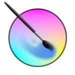krita v4.3.0 绿色版