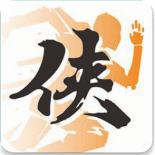 美剧侠 v3.2.0手机版