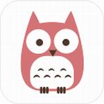 巴别鸟 v3.4.0 免费版
