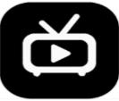 猎影视频app