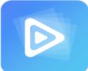 每天影视app