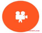 橘猫影视app