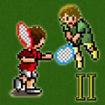 加钦科网球2