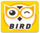 美剧鸟 v5.6.9会员破解版