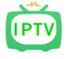 IPTV环球电视