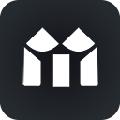 极简笔记 v1.2.6 专业版