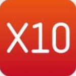 x10影像设计软件 v3.0.4 绿色版