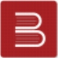 bookxnote