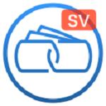 note sv v1.1.2 免费版