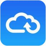 天翼企业云盘 v3.1.1 免费版