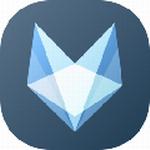 多译 v1.1.2 绿色版