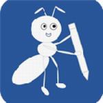 蚂蚁画图 v1.4.7499 专业版